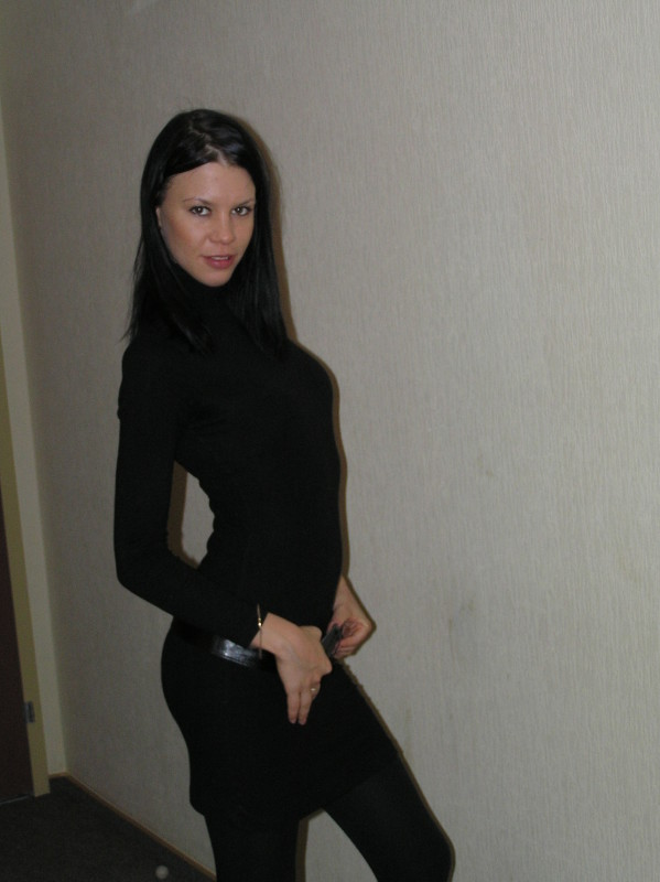 prostitutka-vika-ekaterinburg-uralmash