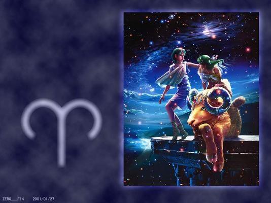 Aquarius Man And Taurus Woman - Wishafriendcom